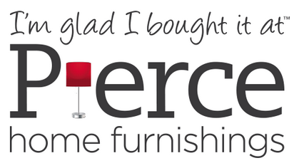 Pierce home furnishings