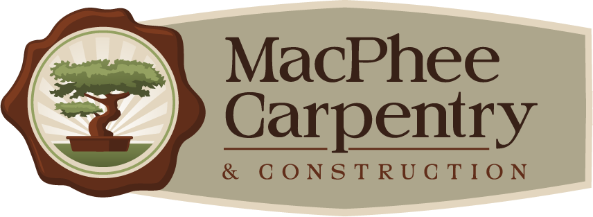 MacPhee Carpentry & Construction