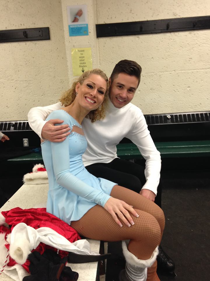 CIDT Ice Show 2014 Danielle & Cole.jpg