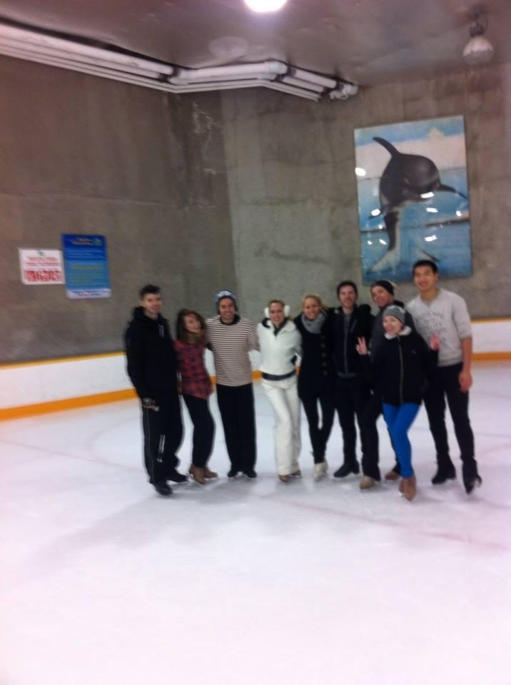 CIDT Ice Show 2014 rehearsals 2.jpg