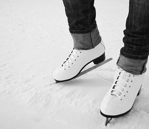 Skate Classes