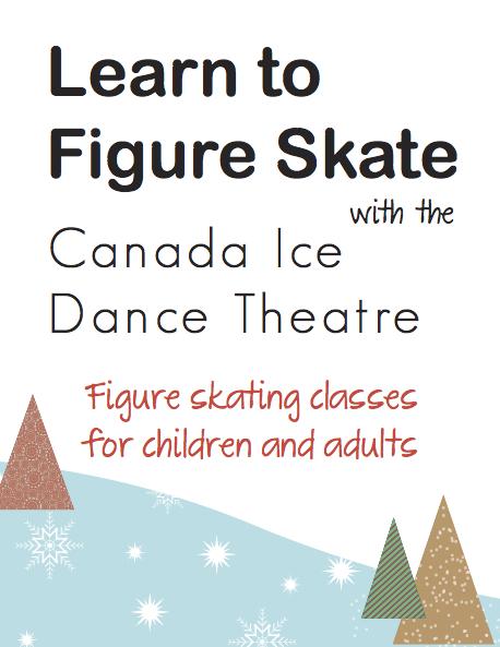 CIDT Learn To Skate