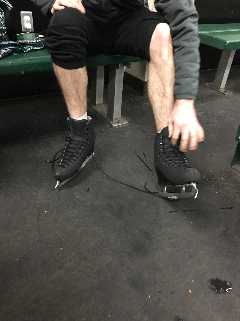 CIDT Black skates.JPG