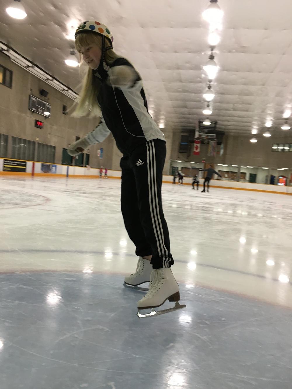 Teen skate.JPG