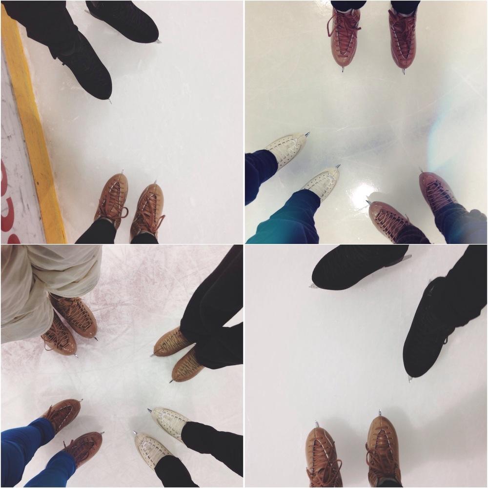 Skater girls.jpg
