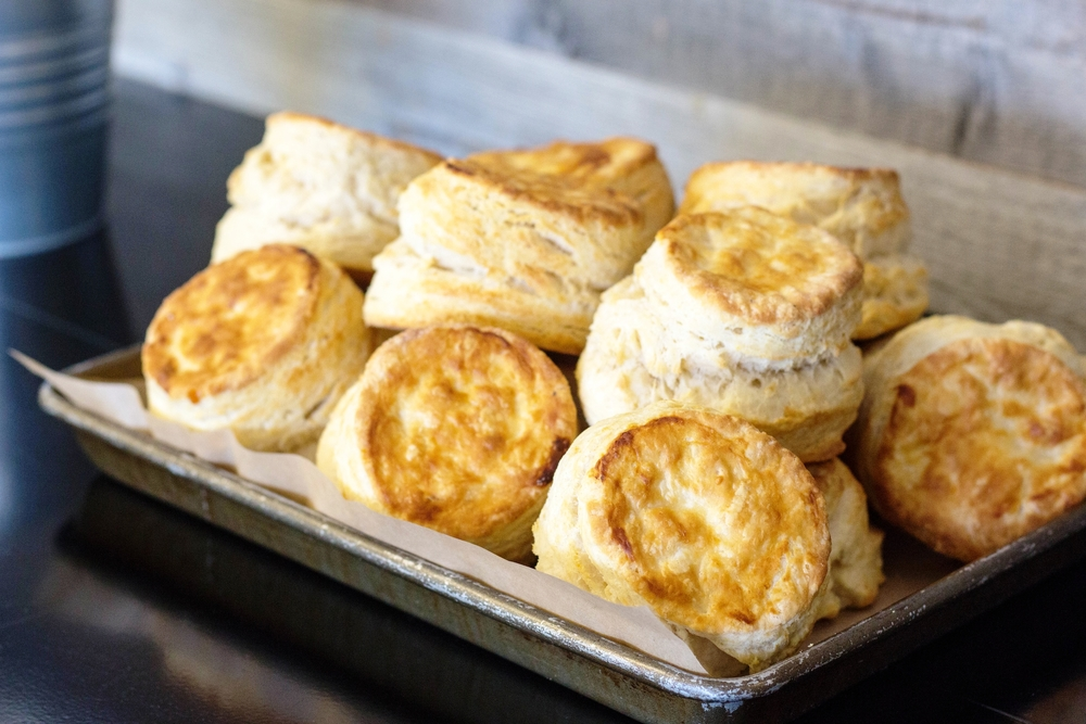 Biscuits1.jpg