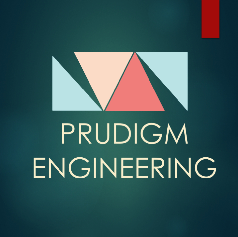 Prudigm Engineering