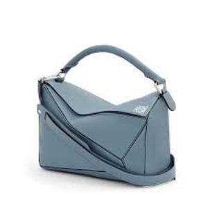 Loewe Puzzle Bag Medium