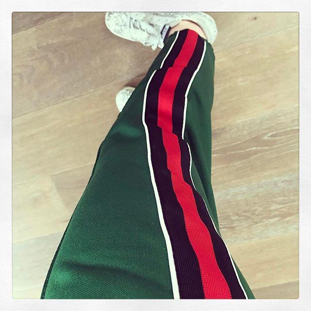 🇮🇹 #closette #styling #personalshopper #wardrobeedit @gucci