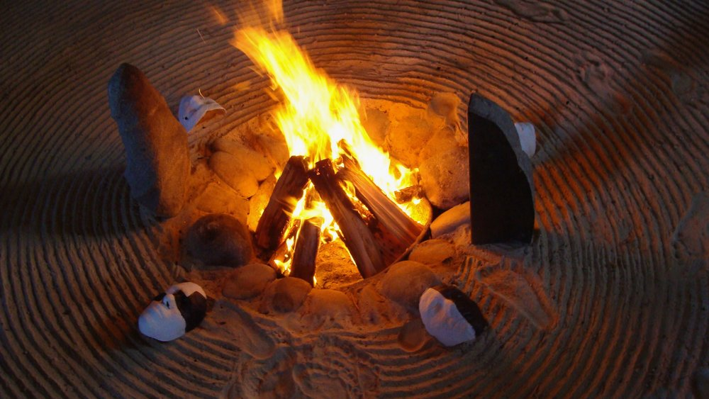 4-masks-around-fire.jpg