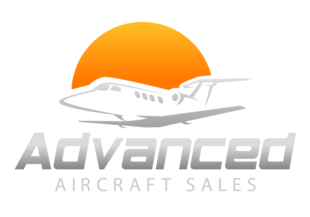 Advanced Aircraft Sales