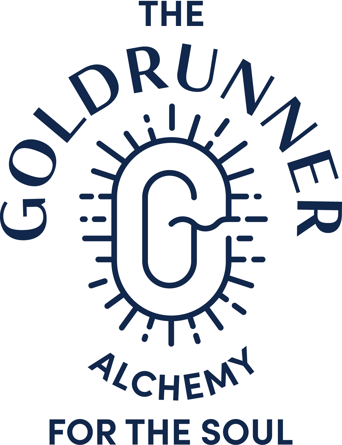 The Goldrunner