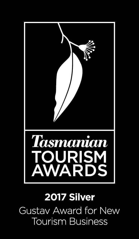 Silver gustav award new tourism 2017 - reversed.png
