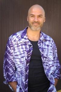 evan moulton, broker