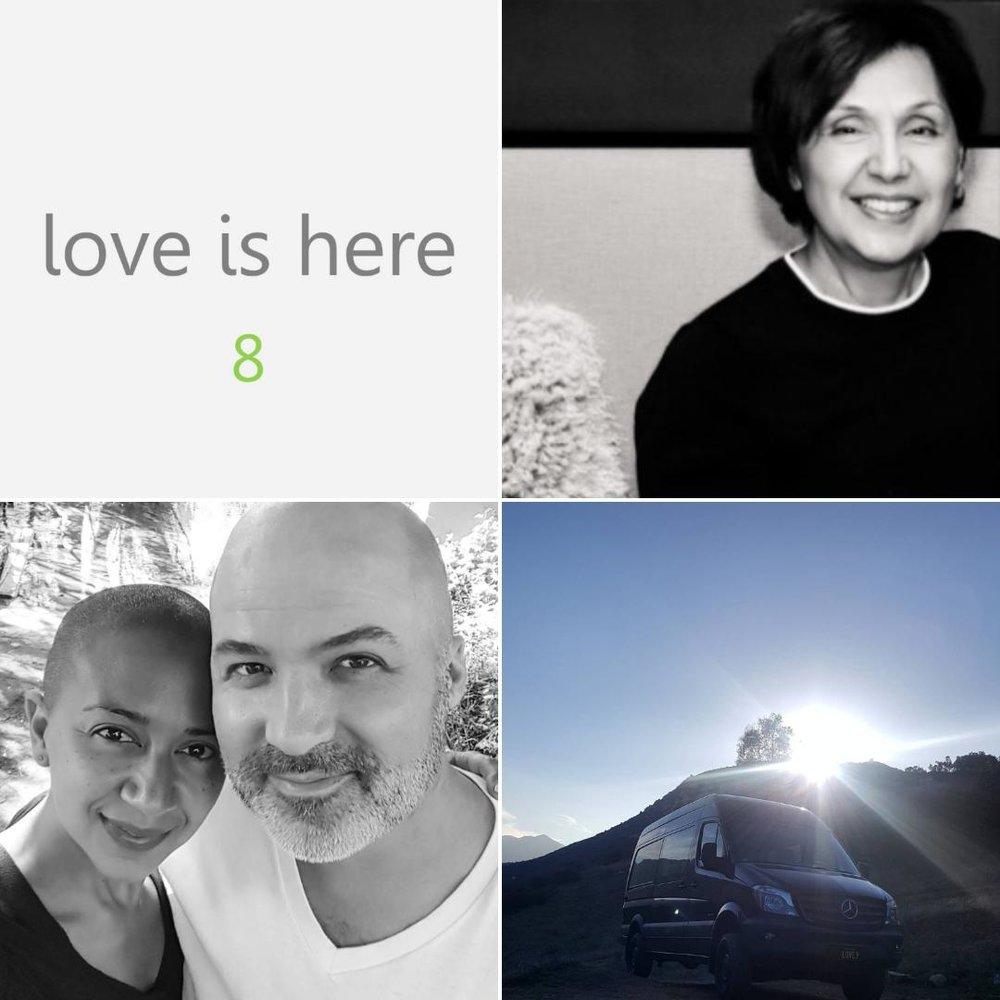 love 8.jpg