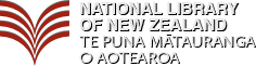 The  National Library of New Zealand collects sample copies of each series of proceedings to preserve and make them available to all New Zealanders