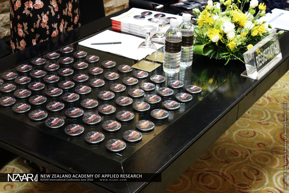 NZAAR Conference Photos2.jpg