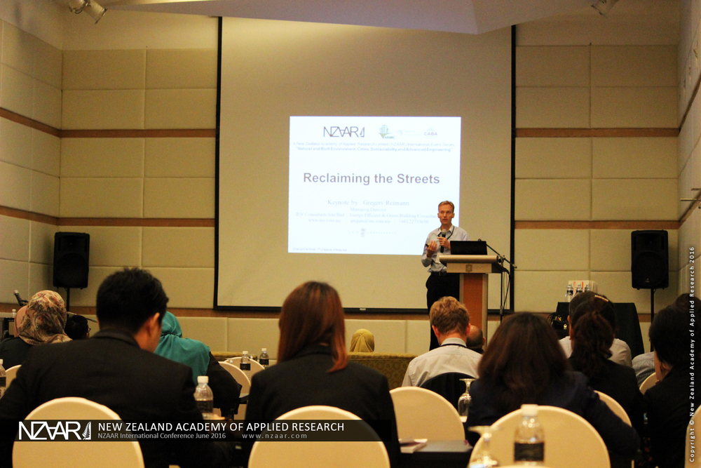 NZAAR Conference Photos6.jpg