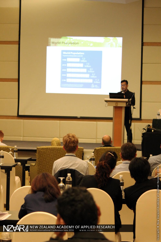 NZAAR Conference Photos11.jpg