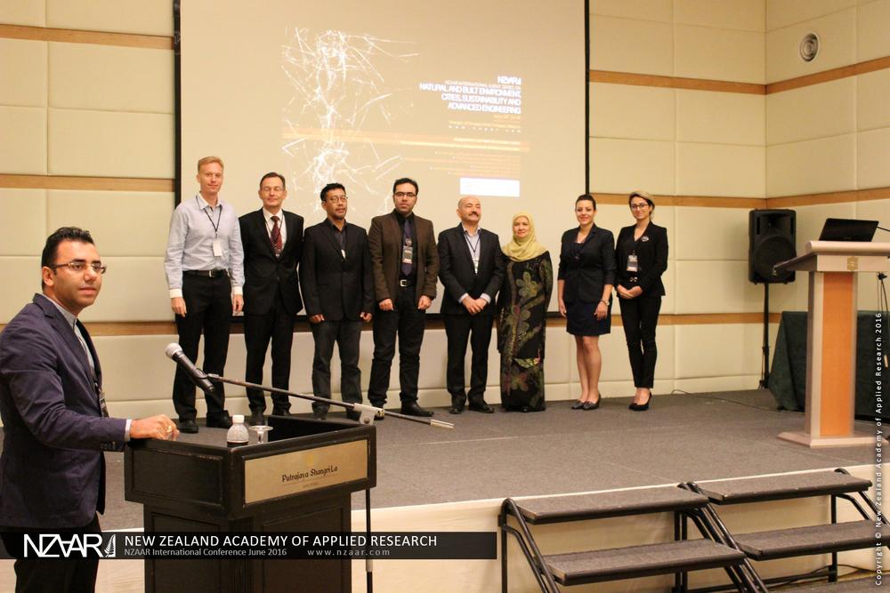 NZAAR Conference Photos13.jpg