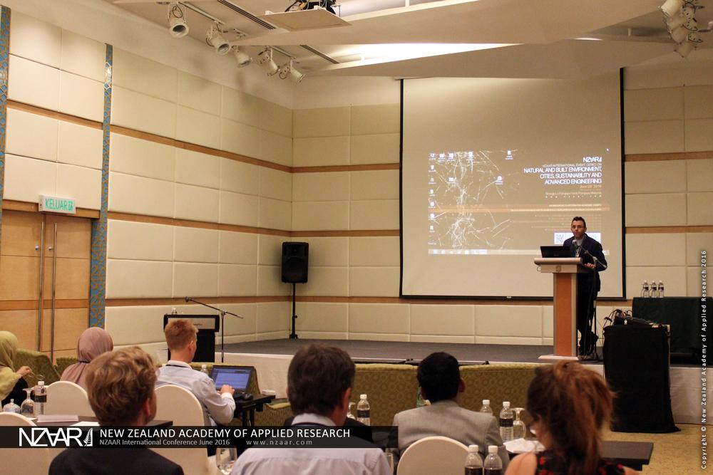 NZAAR Conference Photos41.jpg