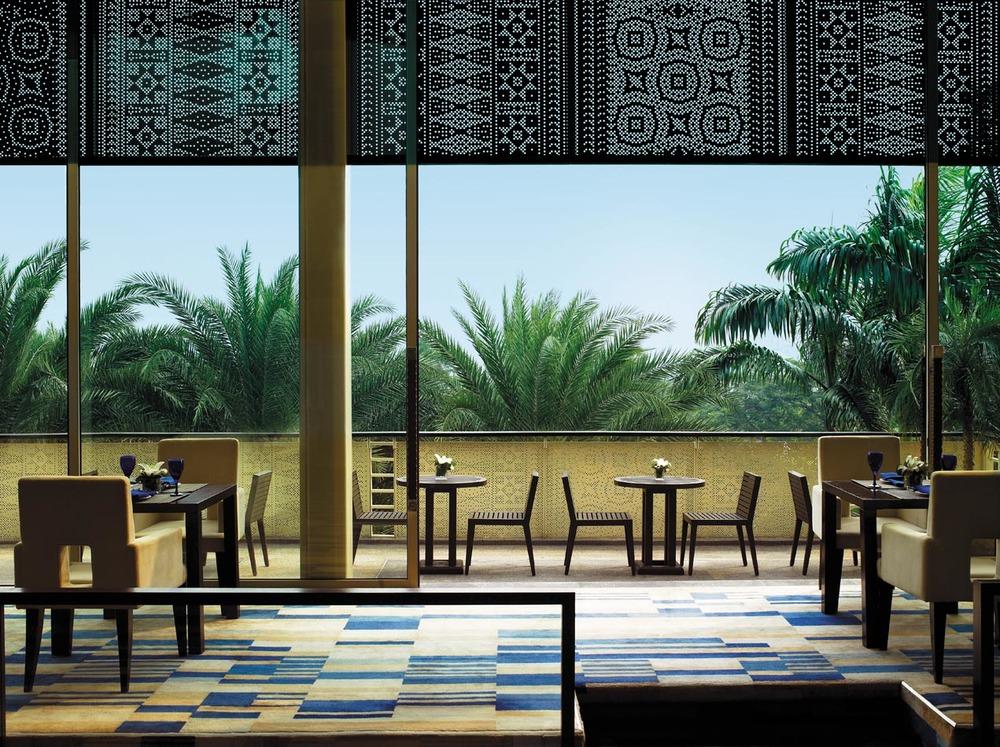 (N)49f007h - Azur Terrace.jpg