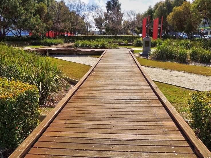 mobara_park.jpg