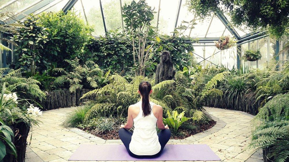 yoganature3.jpg