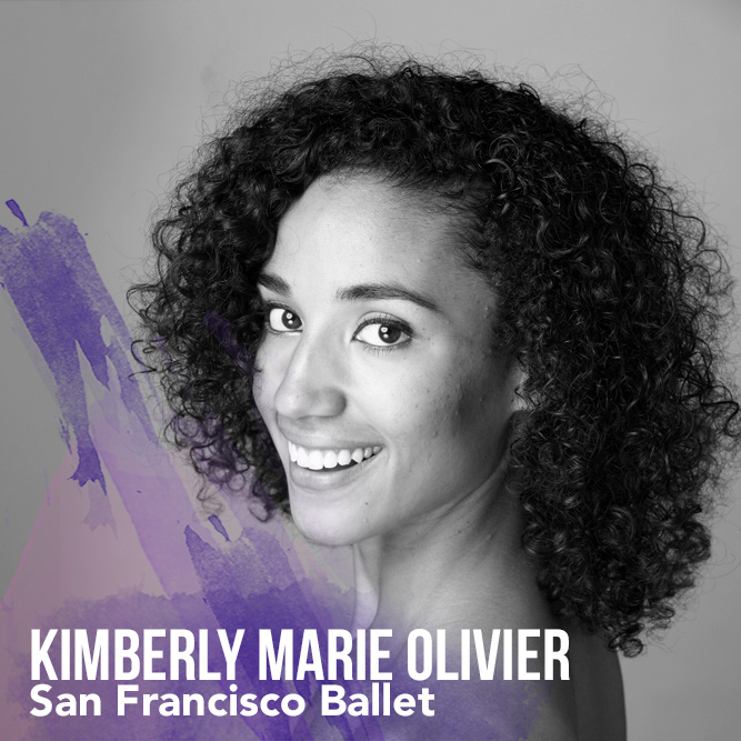 Kimberly.jpg