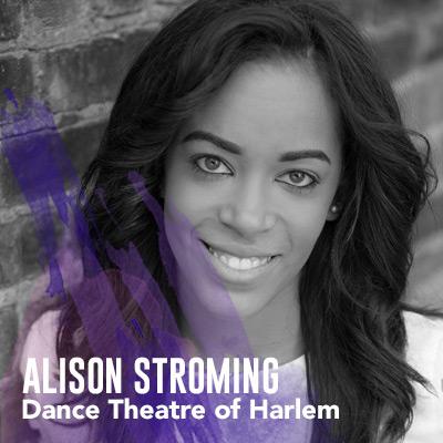 Alison-Stroming2.jpg