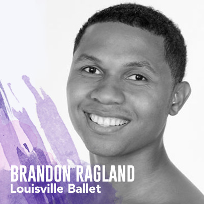 Brandon-Ragland2.jpg