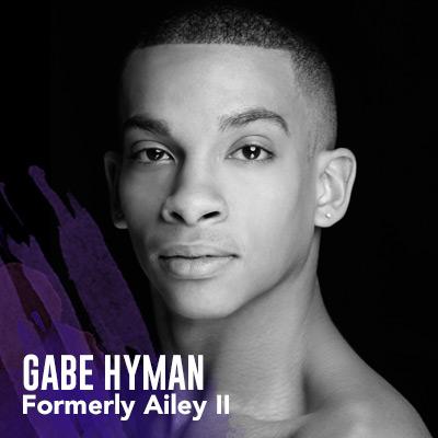 Gabe-Hyman2.jpg