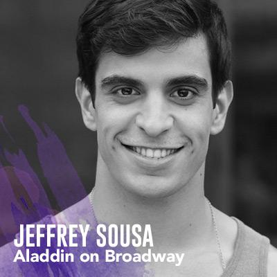 Jeffrey-Sousa2.jpg