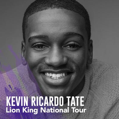 Kevin-Ricardo-Tate2.JPG