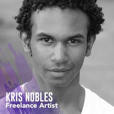 Kris-Nobles2.jpg