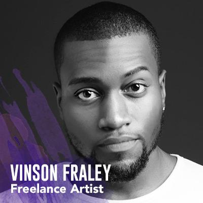 Vinson-Fraley2.JPG