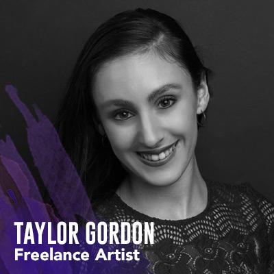 Taylor-Gordon2.jpg
