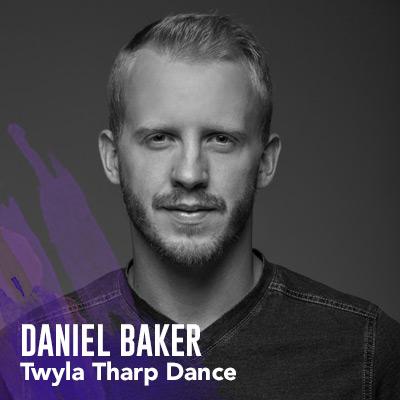 Daniel-Baker2.jpg