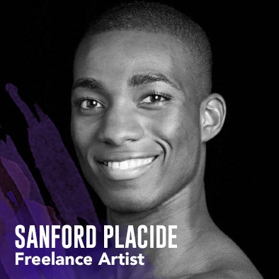 Sanford-Placide2.jpg