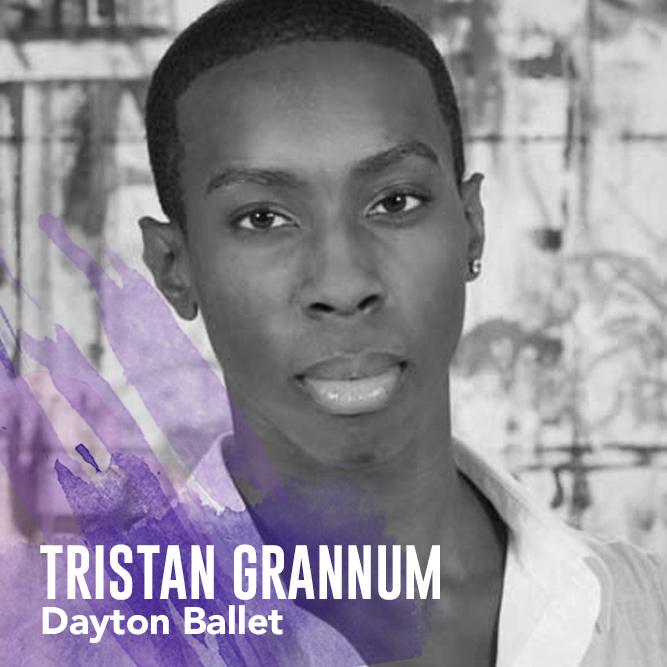 TristanGrannum.jpg