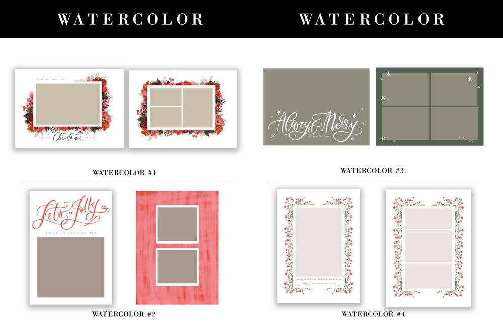 2-watercolorholidays.jpg