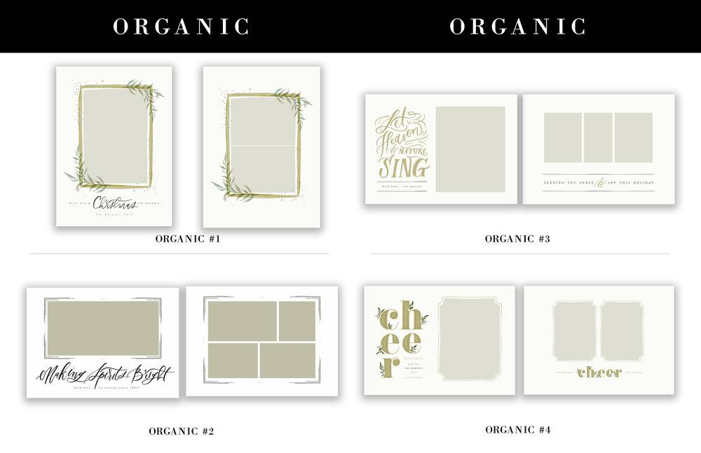 4-organiccheer.jpg