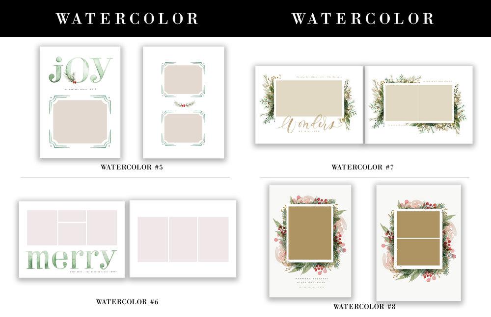 3-watercolorholidays.jpg