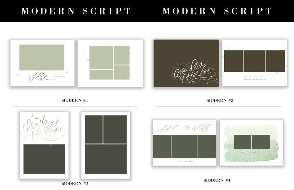 5-modernscript.jpg