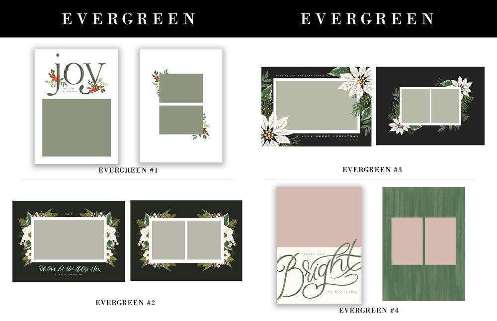 7-evergreenholidays.jpg