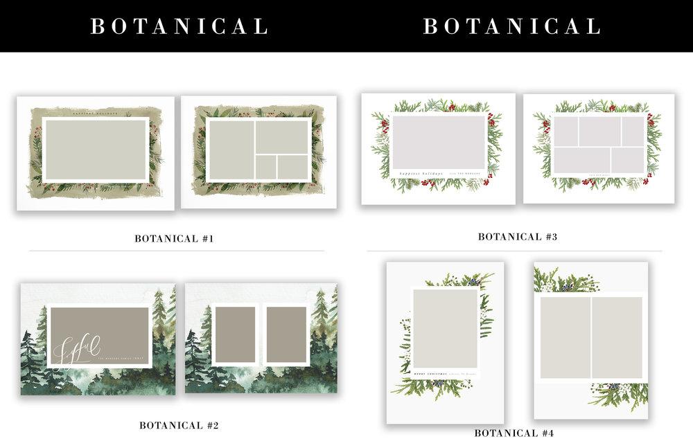8-botanicalholidays.jpg