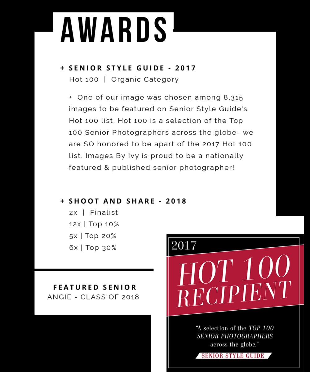 awards1.png