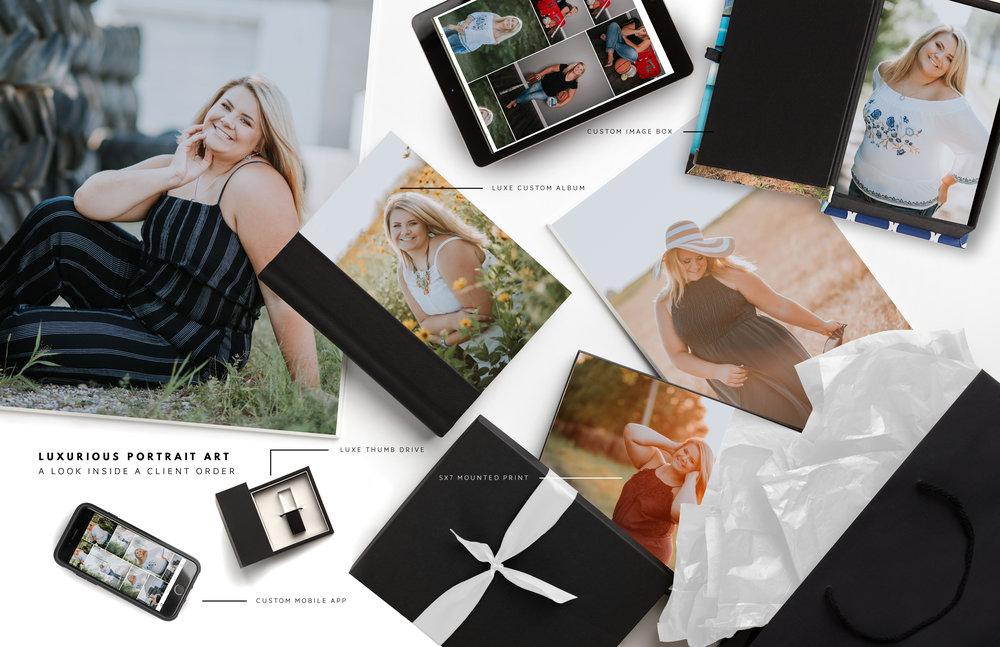 27.5-Product Image Detail.jpg