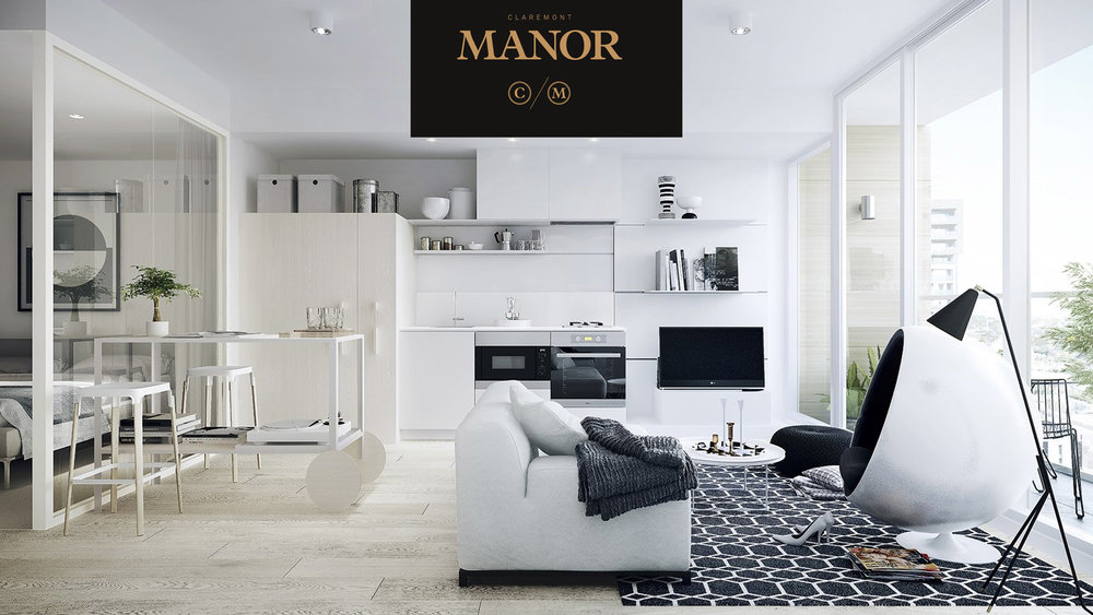 Claremont Manor.jpg