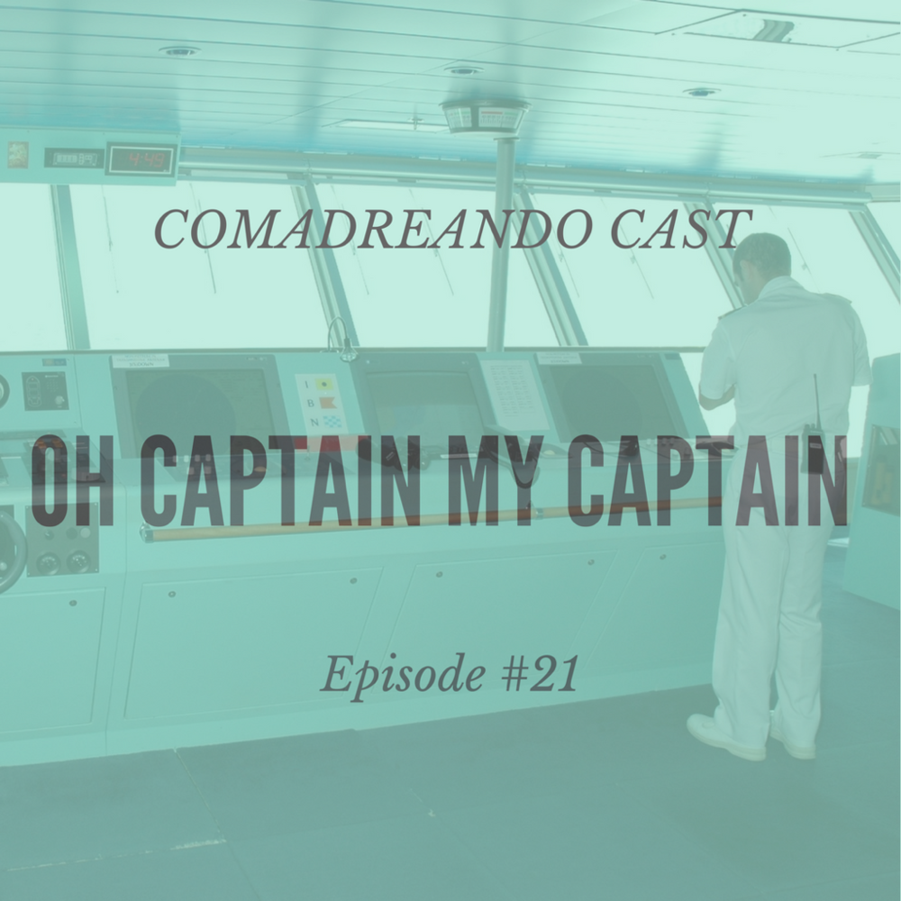 episode 21 - oh captain my captain.png